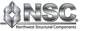 NSC (Northwest Structural Components)